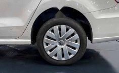 29437 - Volkswagen Vento 2019 Con Garantía Mt-2