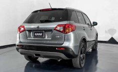 41588 - Suzuki Vitara 2018 Con Garantía Mt-2
