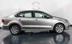 40533 - Volkswagen Vento 2017 Con Garantía At-4