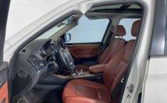 42633 - BMW X3 2013 Con Garantía At-3