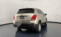 43127 - Chevrolet Trax 2016 Con Garantía At-2