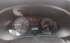 Toyota Hilux Seminuevo Impecable 17000km-2