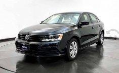 21156 - Volkswagen Jetta A6 2016 Con Garantía At-2