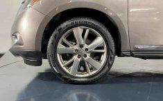 43407 - Nissan Pathfinder 2014 Con Garantía At-4