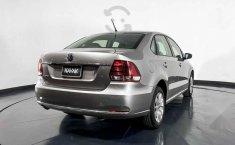 40533 - Volkswagen Vento 2017 Con Garantía At-3