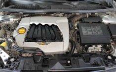 43004 - Renault Fluence 2014 Con Garantía Mt-1