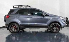 41332 - Ford Eco Sport 2018 Con Garantía At-3