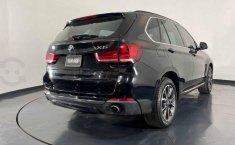 42657 - BMW X5 2015 Con Garantía At-1