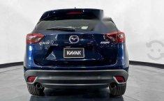 39331 - Mazda CX-5 2016 Con Garantía At-1