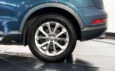30668 - Audi Q3 2016 Con Garantía At-3