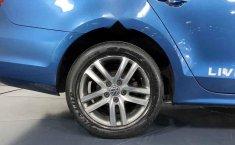 42901 - Volkswagen Jetta A6 2017 Con Garantía Mt-2