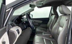 41470 - Honda Odyssey 2013 Con Garantía At-3