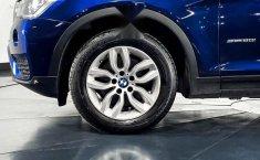 42325 - BMW X3 2015 Con Garantía At-2