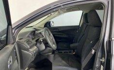 42813 - Honda CR-V 2016 Con Garantía At-5