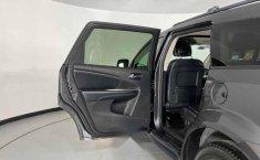43422 - Dodge Journey 2014 Con Garantía At-3