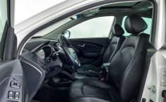 42230 - Hyundai ix35 2015 Con Garantía At-0