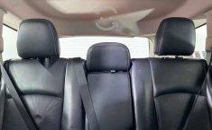 43422 - Dodge Journey 2014 Con Garantía At-2