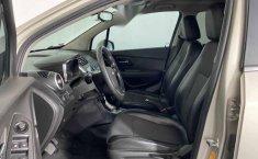 43127 - Chevrolet Trax 2016 Con Garantía At-1