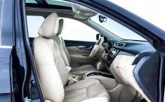 38921 - Nissan X Trail 2016 Con Garantía At-4