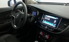 Buick Encore 2019 1.4 Cxl Premium At-2