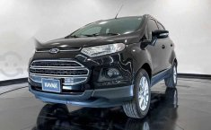 39478 - Ford Eco Sport 2016 Con Garantía At-1