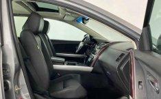 42374 - Mazda CX-9 2015 Con Garantía At-1