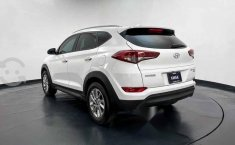 21834 - Hyundai Tucson 2017 Con Garantía At-2