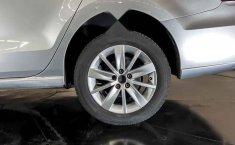 39302 - Volkswagen Vento 2016 Con Garantía Mt-3