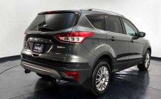 25119 - Ford Escape 2015 Con Garantía At-0
