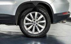 39226 - Volkswagen Tiguan 2014 Con Garantía At-1