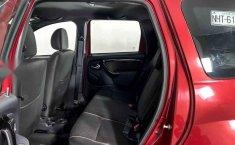 42432 - Renault Duster 2018 Con Garantía Mt-3