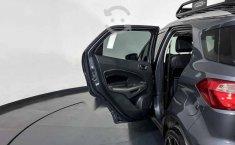 41332 - Ford Eco Sport 2018 Con Garantía At-2