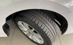 Volkswagen Vento 2020 4p Comfortline L4/1.6 Aut-2