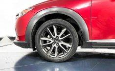 41971 - Mazda CX-3 2016 Con Garantía At-2
