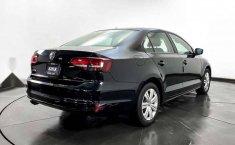 21156 - Volkswagen Jetta A6 2016 Con Garantía At-1