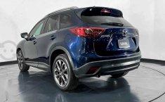 39331 - Mazda CX-5 2016 Con Garantía At-0