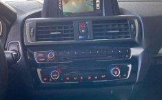 BMW 220IA COUPE 2017-1