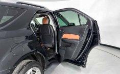39367 - Chevrolet Equinox 2016 Con Garantía At-2