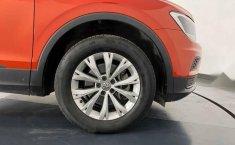 43463 - Volkswagen Tiguan 2018 Con Garantía At-2