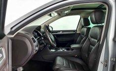 42483 - Volkswagen Touareg 2014 Con Garantía At-0