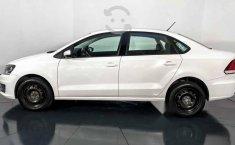 24880 - Volkswagen Vento 2017 Con Garantía Mt-1
