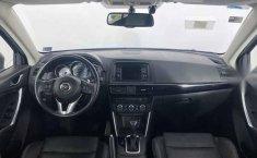 42583 - Mazda CX-5 2015 Con Garantía At-2
