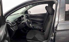 27940 - Chevrolet Spark 2019 Con Garantía Mt-1
