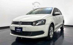 26228 - Volkswagen Vento 2014 Con Garantía Mt-3