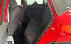 Seat Ateca 2018 5p Style L4/1.4/T Aut-1