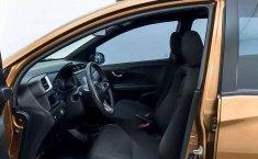 37520 - Honda BR-V 2018 Con Garantía At-2