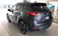 Mazda CX-5 2016 2.5 S Grand Touring 4x2 At-1