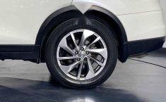 42677 - Nissan X Trail 2015 Con Garantía At-2