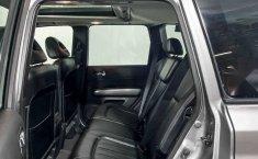 38411 - Nissan X Trail 2014 Con Garantía At-3