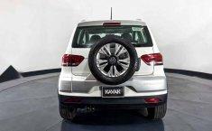 42141 - Volkswagen Crossfox 2017 Con Garantía Mt-3